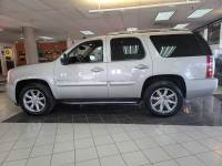 2007 GMC Yukon Denali-AWD-NAVI-DVD-SUNROOF for sale in Cincinnati OH