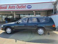 1994 Toyota Camry LE V6 STATION WAGON for sale in Cincinnati OH