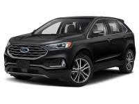 Used 2019 Ford Edge SEL in Cincinnati, OH