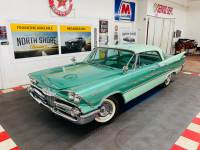 1959 Dodge Coronet - LANCER - 4DR HARDTOP - VERY CLEAN -