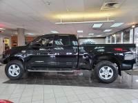 2010 Toyota Tundra Grade-DOUBLE CAB SR5-4X4 for sale in Cincinnati OH