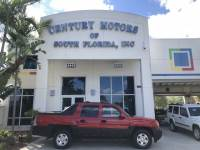 2005 Chevrolet Avalanche LS, v8, leather, sunroof, heated seats, loaded, no accidents