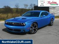 Used 2018 Dodge Challenger West Palm Beach
