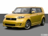 Used 2008 Scion xB For Sale | Peoria AZ | Call 602-910-4763 on Stock #10936A