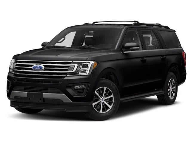 Photo 2020 Ford Expedition Max Limited - Ford dealer in Amarillo TX  Used Ford dealership serving Dumas Lubbock Plainview Pampa TX
