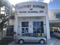 2005 Honda Civic Sdn LX SSRS, VERY LOW MILES, 2 owner, no accidents