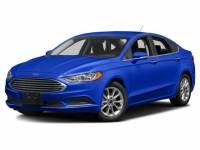 Used 2018 Ford Fusion 38A02008 For Sale | Novato CA
