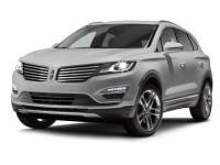 Used 2018 Lincoln MKC Select For Sale in Orlando, FL (With Photos) | Vin: 5LMCJ2C98JUL13848