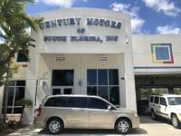 2009 Chrysler Town & Country Limited,1 owner, CERTIFIED, v6, leather, 3rd row seating