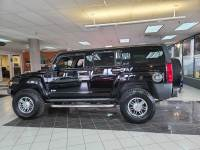 2007 Hummer H3 4DR SUV AWD for sale in Cincinnati OH