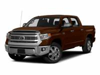 2015 Toyota Tundra 4WD Truck 1794 - Toyota dealer in Amarillo TX – Used Toyota dealership serving Dumas Lubbock Plainview Pampa TX