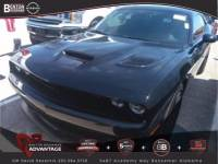 Used 2019 Dodge Challenger R/T Scat Pack Coupe