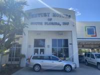 2008 Volvo V70 4 dr wagon, leather, sunroof, 1 OWNER, Certified