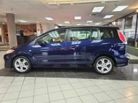 2009 Mazda Mazda5 Sport 4DR MINI-VAN for sale in Cincinnati OH
