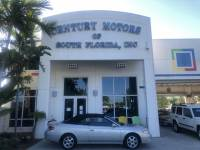 2001 Toyota Camry Solara SLE, v6, power convertible top, leather, 2 owner
