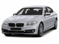 Used 2014 BMW 5 Series For Sale - H26324A | Used Cars for Sale, Used Trucks for Sale | McGrath City Honda - Elmwood Park,IL 60707 - (773) 889-3030