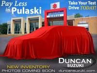 Used 2009 Ford Econoline Commercial Cutaway For Sale at Duncan Suzuki | VIN: 1FDDE35L79DA81197