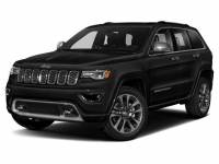 2019 Jeep Grand Cherokee High Altitude - Jeep dealer in Amarillo TX – Used Jeep dealership serving Dumas Lubbock Plainview Pampa TX