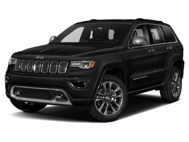 Photo 2019 Jeep Grand Cherokee High Altitude - Jeep dealer in Amarillo TX  Used Jeep dealership serving Dumas Lubbock Plainview Pampa TX