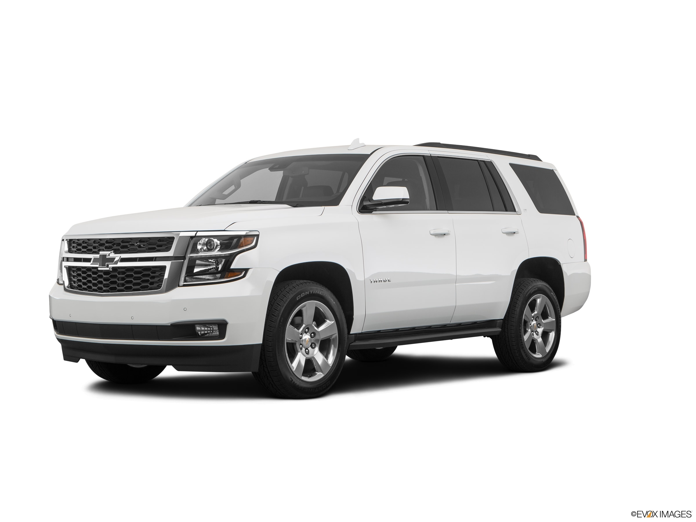 Photo Pre-Owned 2019 Chevrolet Tahoe 2WD 4dr LT in Hoover, AL