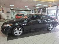 2007 Toyota Camry Solara SE 2DR COUPE for sale in Cincinnati OH