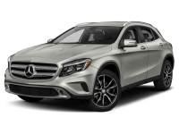 Used 2016 Mercedes-Benz GLA West Palm Beach