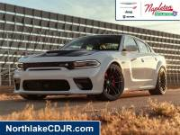 Used 2021 Dodge Charger West Palm Beach