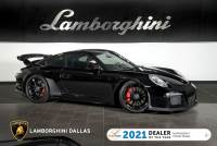 Used 2015 Porsche 911 GT3 For Sale Richardson,TX | Stock# LC690 VIN: WP0AC2A90FS183806