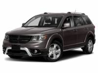 Used 2019 Dodge Journey For Sale - H26258A | Used Cars for Sale, Used Trucks for Sale | McGrath City Honda - Elmwood Park,IL 60707 - (773) 889-3030