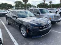 Used 2017 Dodge Charger West Palm Beach
