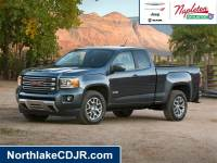 Used 2017 GMC Canyon West Palm Beach