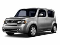 Used 2009 Nissan Cube in Gaithersburg