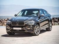 Pre-Owned 2019 BMW X6 For Sale at Karl Knauz BMW | VIN: 5UXKU2C5XK0Z64770