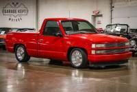 1998 Chevrolet C/1500