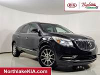 Used 2014 Buick Enclave West Palm Beach