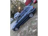 2000 BMW 528iT