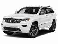 2018 Jeep Grand Cherokee High Altitude Inwood NY | Queens Nassau County Long Island New York 1C4RJFCG8JC191537