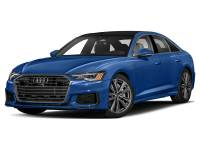 Used 2019 Audi A6 Sedan near Hartford | 17833