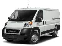 Used 2020 Ram Promaster Cargo Van 1500 HIGH RF 136 For Sale in Thorndale, PA | Near West Chester, Malvern, Coatesville, & Downingtown, PA | VIN: 3C6TRVBG6LE106000