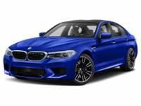 2019 BMW M5 Competition in Evans, GA | BMW M5 | Taylor BMW