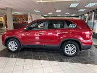 2014 Kia Sorento LX for sale in Cincinnati OH