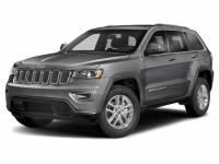 2018 Jeep Grand Cherokee Altitude Inwood NY | Queens Nassau County Long Island New York 1C4RJFAG4JC357054