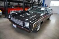 1973 Chevrolet Chevelle 4 Door 350 V8 Laguna Estate Wagon