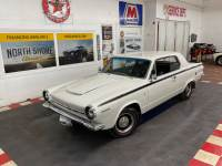 1964 Dodge Dart - GT 273 V8 ENGINE - VERY CLEAN - DRIVES GREAT - SEE VIDEO -