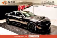 Used 2019 Dodge Charger For Sale   Surprise AZ   Call 8556356577 with VIN 2C3CDXGJ0KH734830