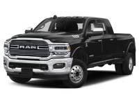Used 2019 Ram 3500 For Sale | Surprise AZ | Call 8556356577 with VIN 3C63R3LL9KG627067