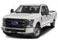 2020 Ford Super Duty F-350 SRW - Ford dealer in Amarillo TX – Used Ford dealership serving Dumas Lubbock Plainview Pampa TX