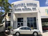 2005 Mercury Sable GS, v6, VERY LOW MILES, 2 owner, no accidents