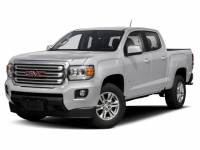 Used 2020 GMC Canyon SLE in Gaithersburg