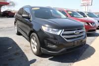 2015 Ford Edge SE for sale in Tulsa OK